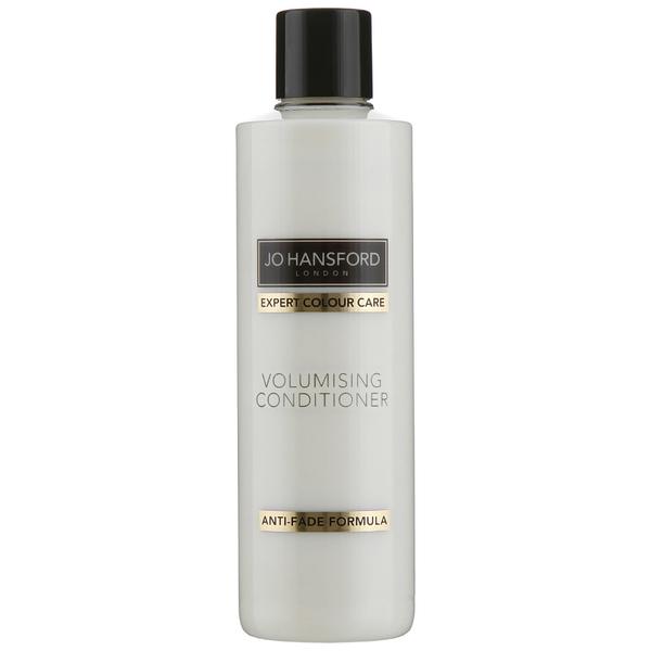 Jo Hansford Expert Colour Care Volumising Conditioner (250 ml)