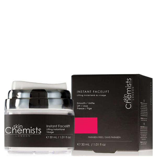 skinChemists Instant Facelift (30 ml)