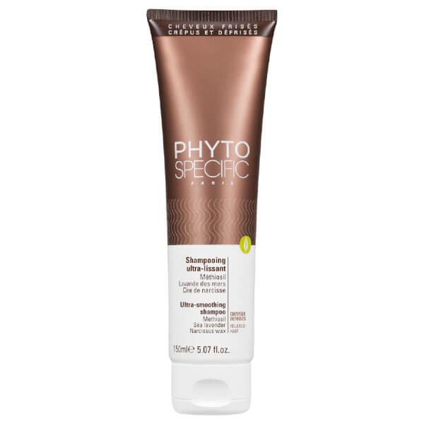 Phytospecific Ultra-Smoothing Shampoo (150ml)