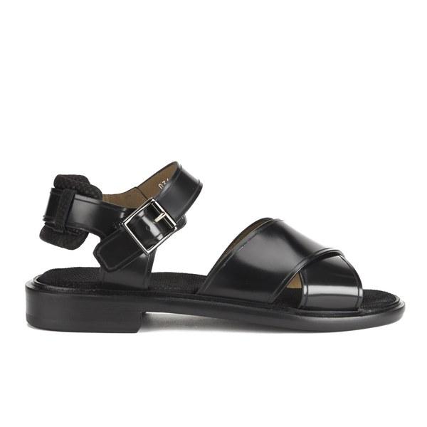 Women's Amalfi By Rangoni Shoes   OnlineShoes.com