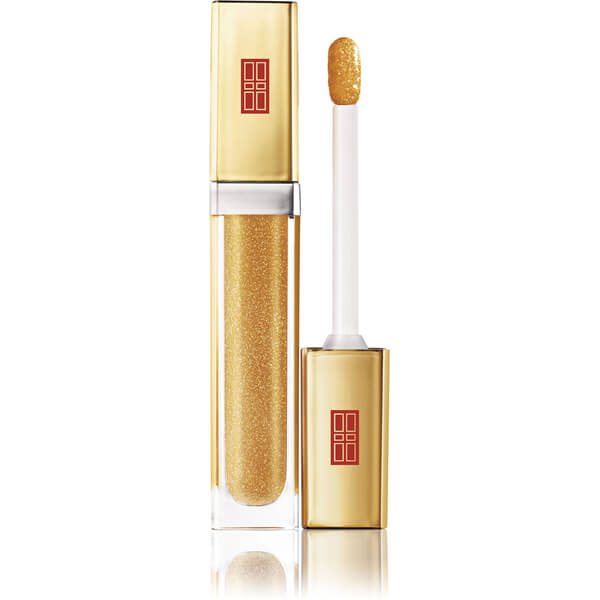 Elizabeth Arden Limited Edition Beautiful Colour Luminous Lip Gloss