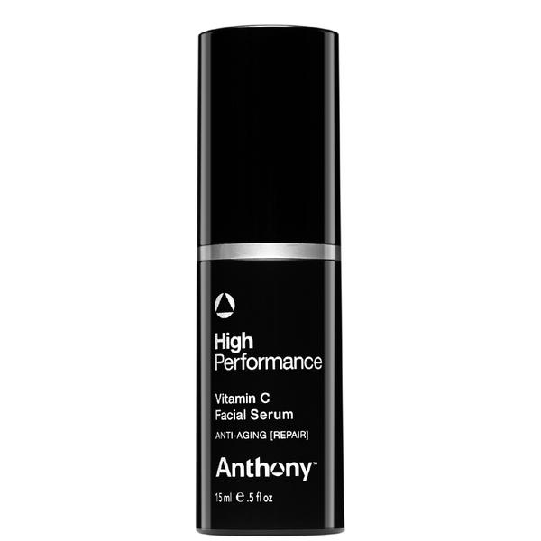 Anthony High Performance Vitamin C Serum