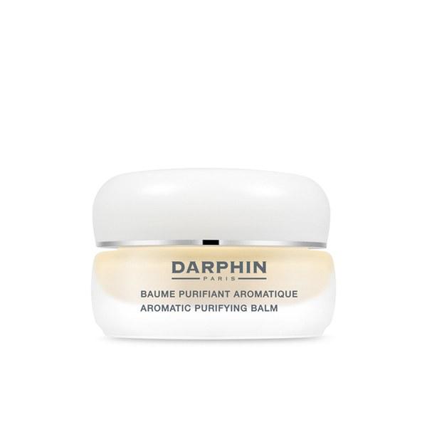 Bálsamo purificante Darphin (15ml)
