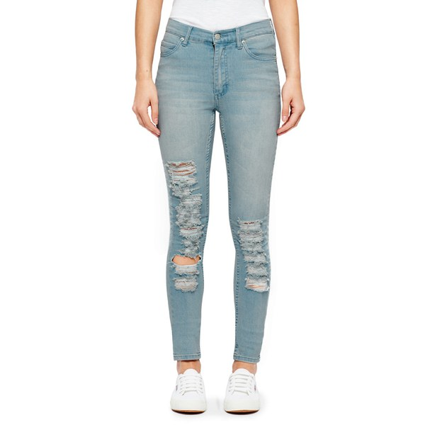 warmongeri.ga: cheap high waist jeans. From The Community. women red jean jacket 14 jeans cheap jeans for women plus jeans for Women's Rose Embroidered High Waist Ripped Hole Denim Skinny Jeans Pants. by Skirt BL. $ - $ $ 9 $ 24 99 Prime. FREE Shipping on eligible orders.