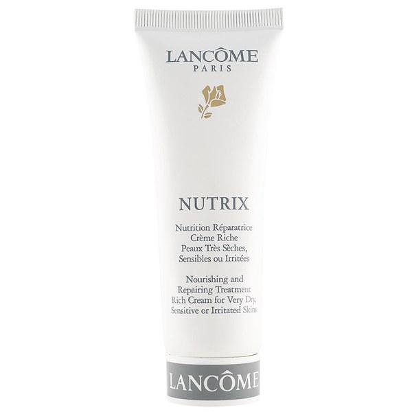 Lancôme Nutrix Rich Cream 125ml