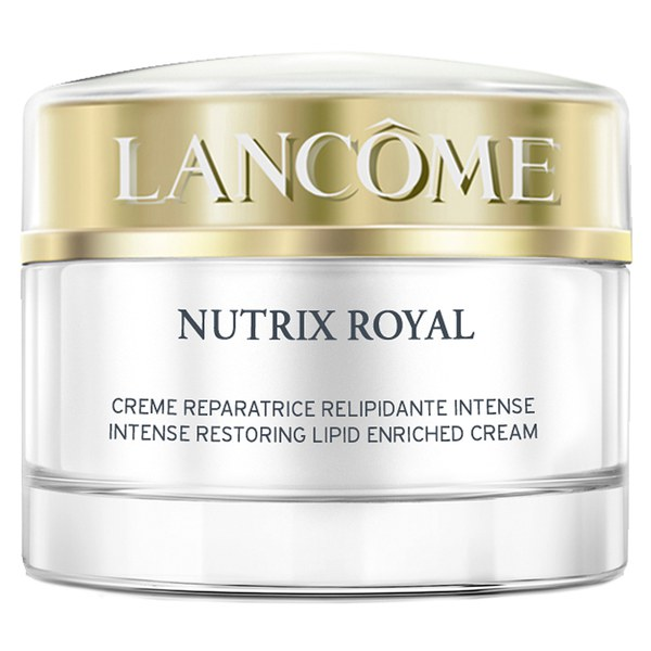 Lancôme Nutrix Royal Gesichtscreme 50ml