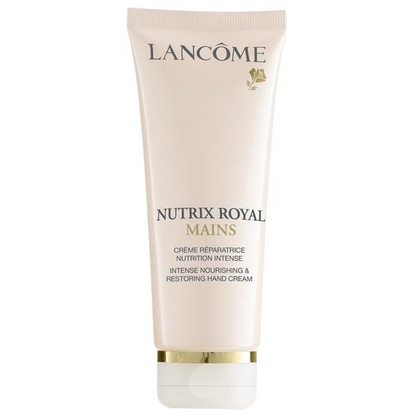 Lancôme Nutrix Royal Mains Handcreme 100ml