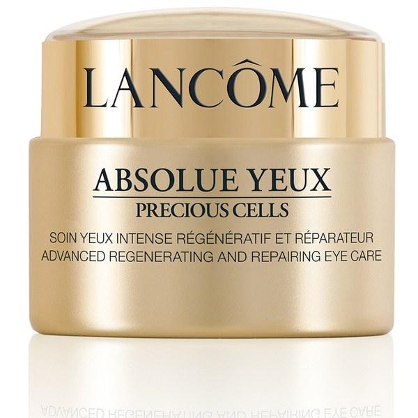 Lancôme Absolue Precious Cells Eye Cream 20ml