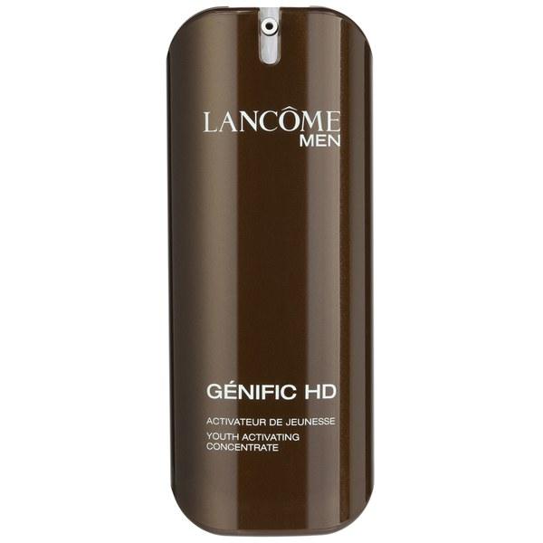 Lancôme Men Génific HD Youth Activating Concentrate 50 ml