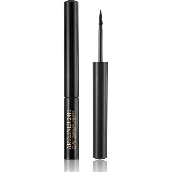 Lancôme Liner Plume High Definition Long Lasting Eye Liner 01 Noir