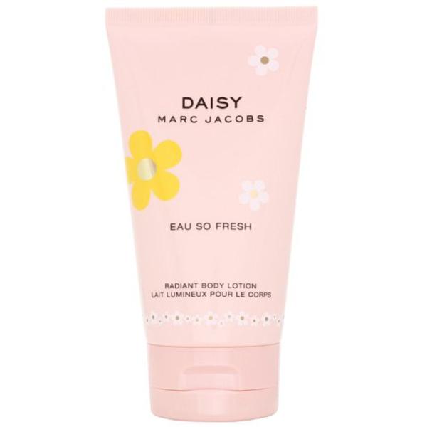 Marc Jacobs Daisy Eau So Fresh Body Lotion (150ml)