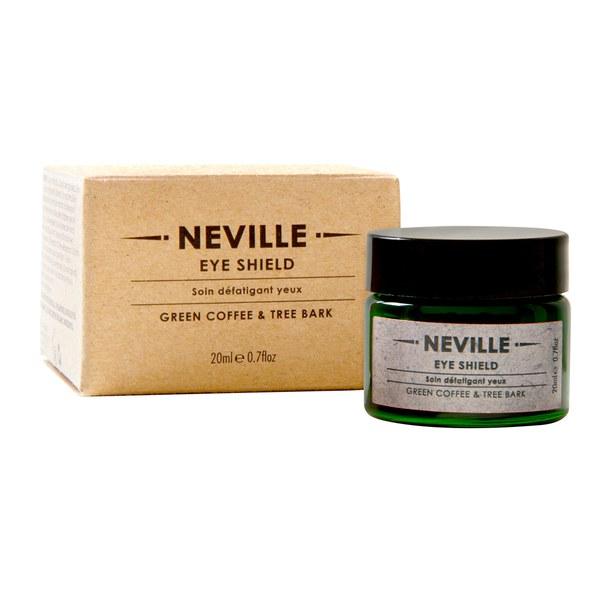Neville Augenschutzcreme (20 ml)