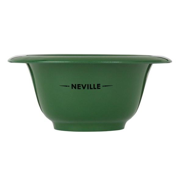 Neville Shaving Bowl