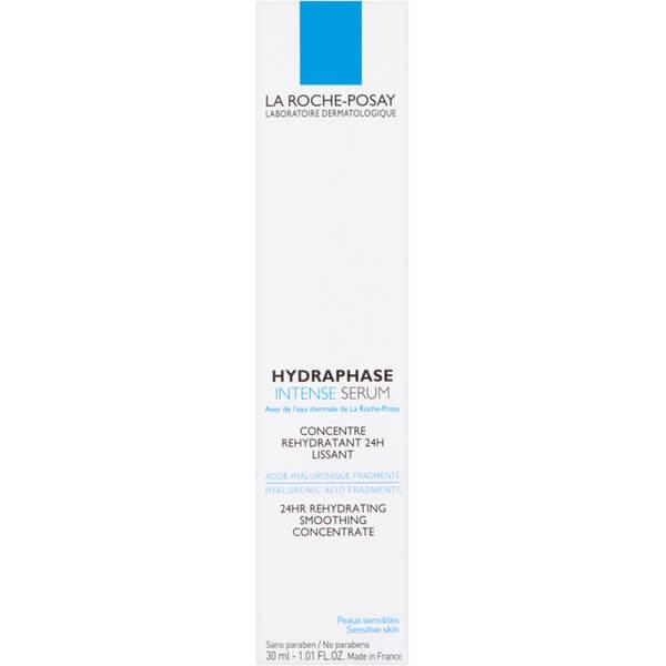 La Roche-Posay Hydraphase Intense Serum (30ml)