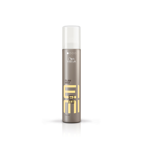 Wella Professionals EIMI Glam Mist Spray (200ml)