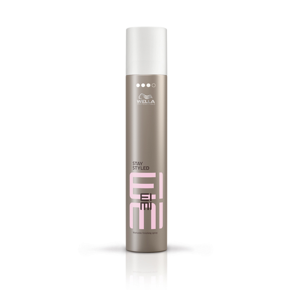 Wella Professionals EIMI Perfect Setting spray de fixation (300ml)