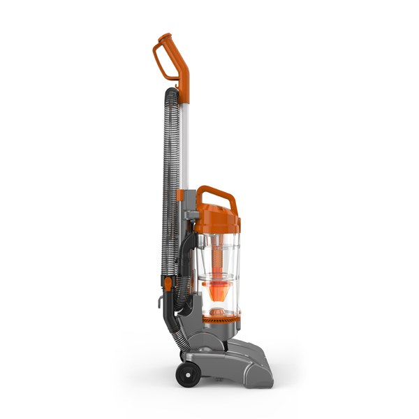 ... customer reviews offeroftheday offer vax 500w rapide spring clean carpet washer ...