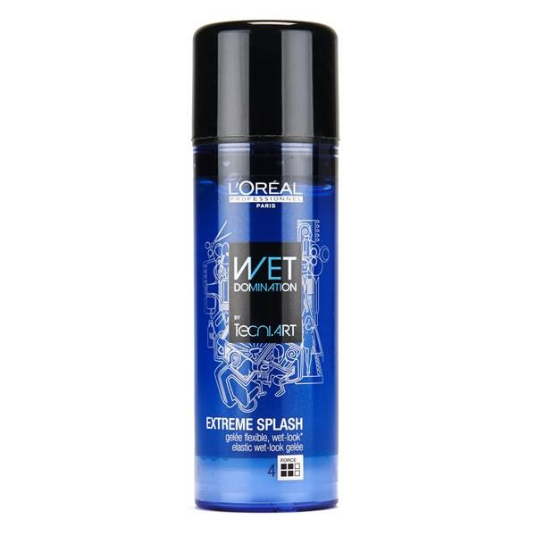 L'Oréal Professionnel Tecni ART Extreme Splash (150ml)