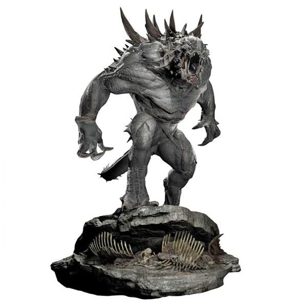 Triforce Evolve Goliath 29 Inch Statue