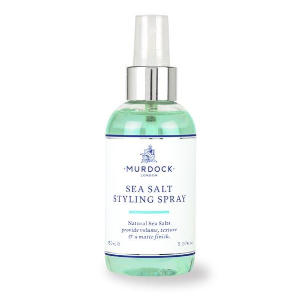 Murdock London Sea Salt Spray (150ml)