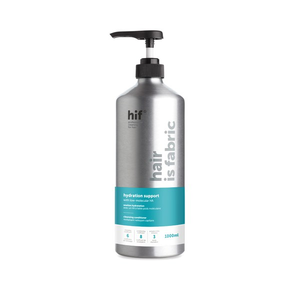hif Hydration Support Conditioner (1000ml)