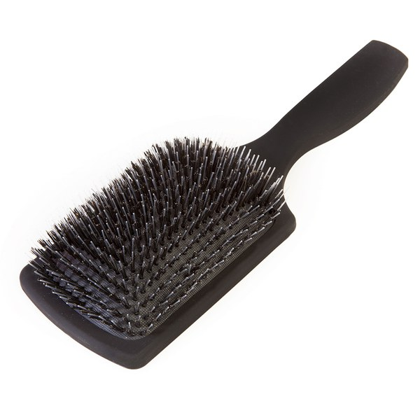 Beauty Works Boar Bristle Brush Large Paddle