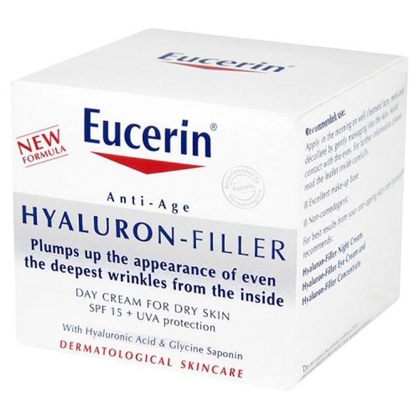 crème a acide hyaluronique