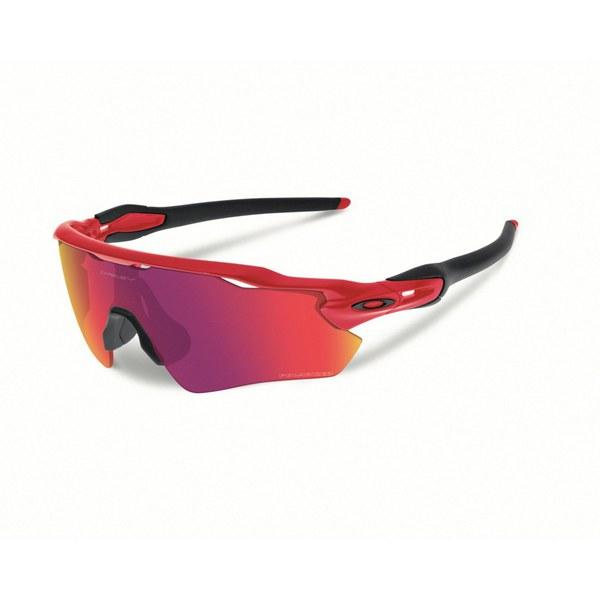df7c0be3ffb Oakley Radar Ev Path Photochromic Sunglasses Review