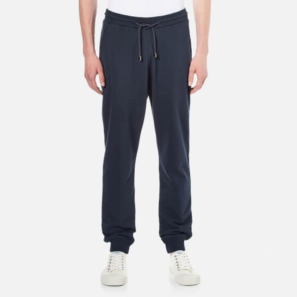 Vivienne Westwood MAN Men's Classic Sweatpants - Navy