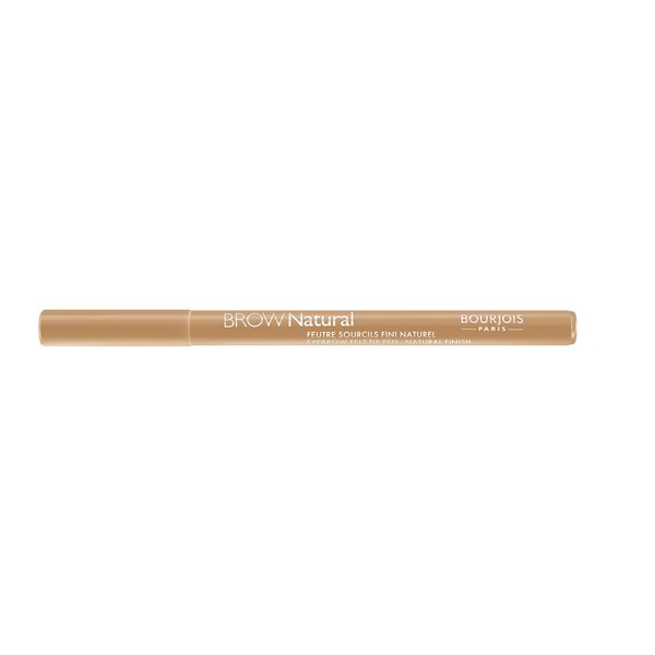 Bourjois Natural Brow (Various Shades)