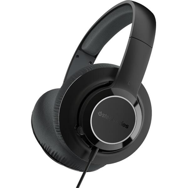 SteelSeries Siberia X100 Xbox One Headset