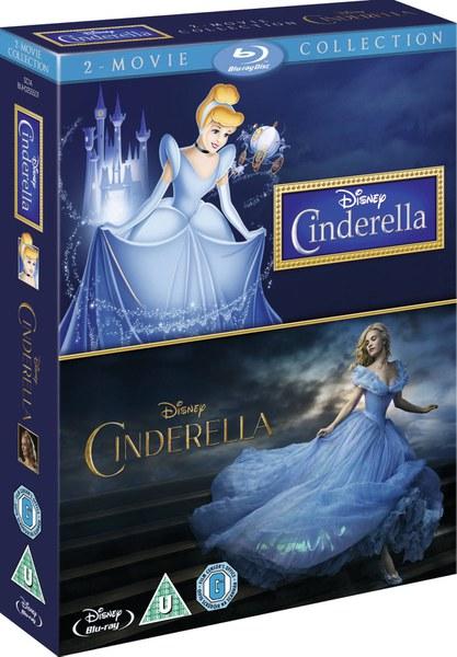Cendrillon [Disney - 2015] - Page 26 11133100-6564301616086634