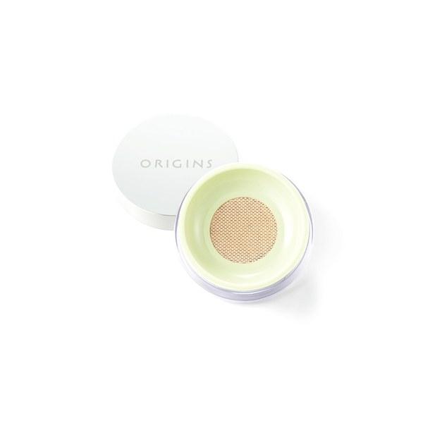 Origins GinZing Belebendes Mineral Make-Up 7ml