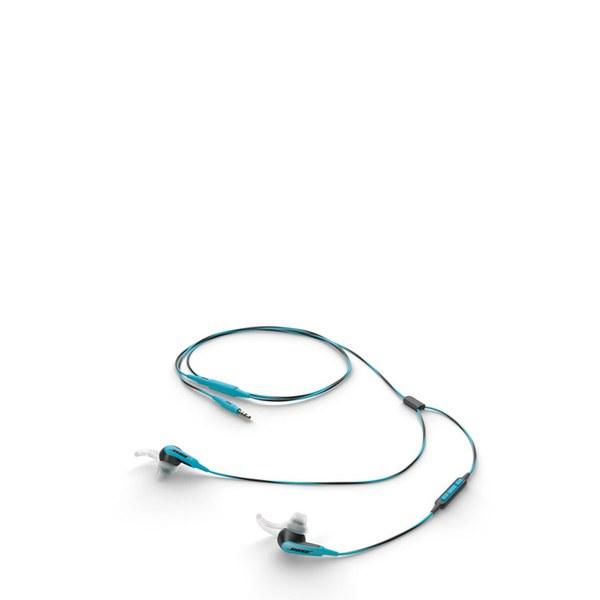 Wireless headphones sport magnetic - durable sport headphones wireless
