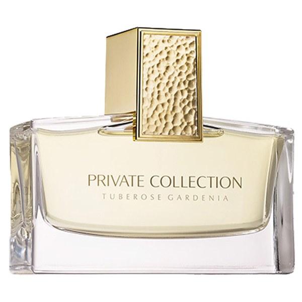 Private CollectionEau de Parfum de nardo y gardeniade Estée Lauder en spray