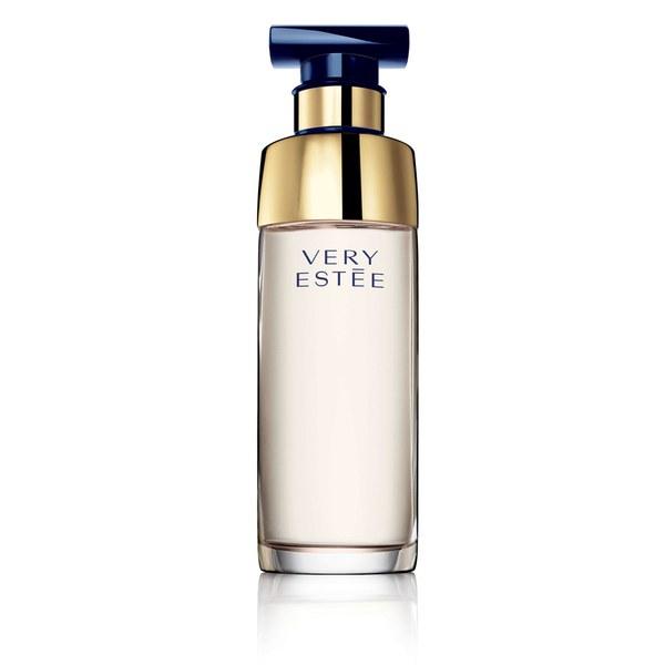 Eau de Parfum Very Estée de Estée Lauder en spray