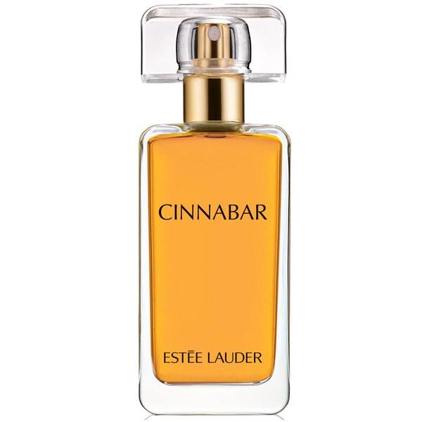 Estée Lauder Cinnabar Fragrance Spray 50ml