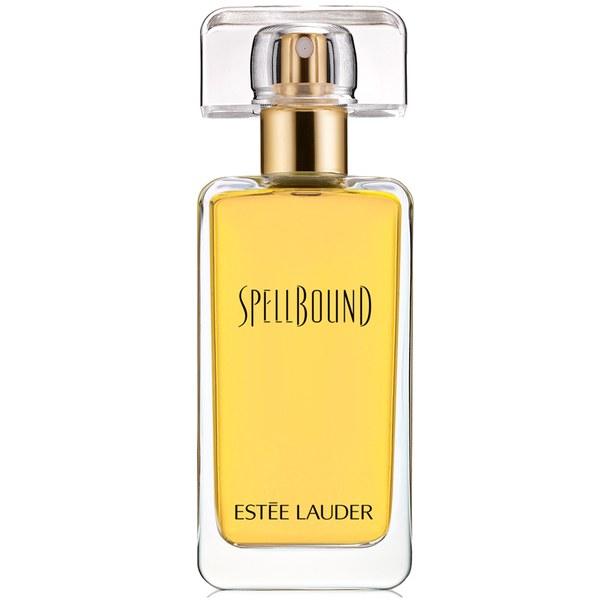 Eau de ParfumSpellboundde Estée Lauder en sprayde50ml