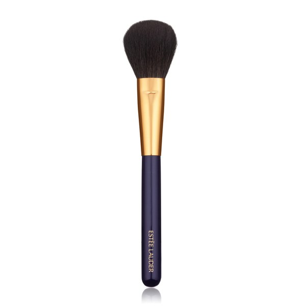 Brocha de colorete Blush Brush de Estée Lauder