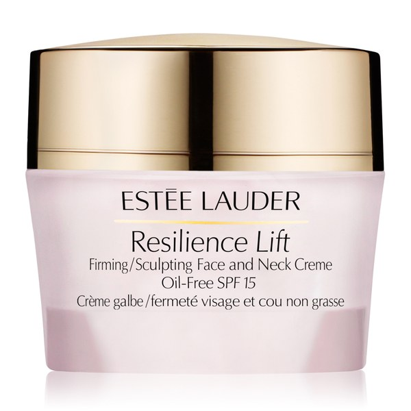 Estée Lauder Resilience Lift Firming/Sculpting Creme Oil-Free 50 ml