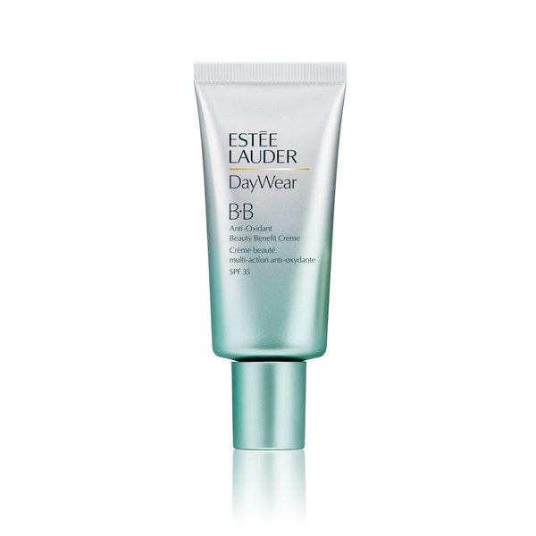 Estée Lauder Daywear Anti-Oxidant Beauty Benefit Creme SPF35 30 ml 02 Medium