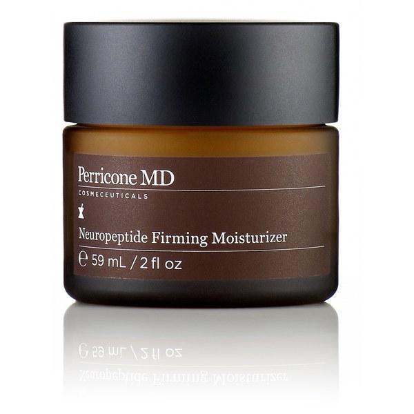 Crema Hidratante Reafirmante Neuropéptido Perricone MD (59ml)