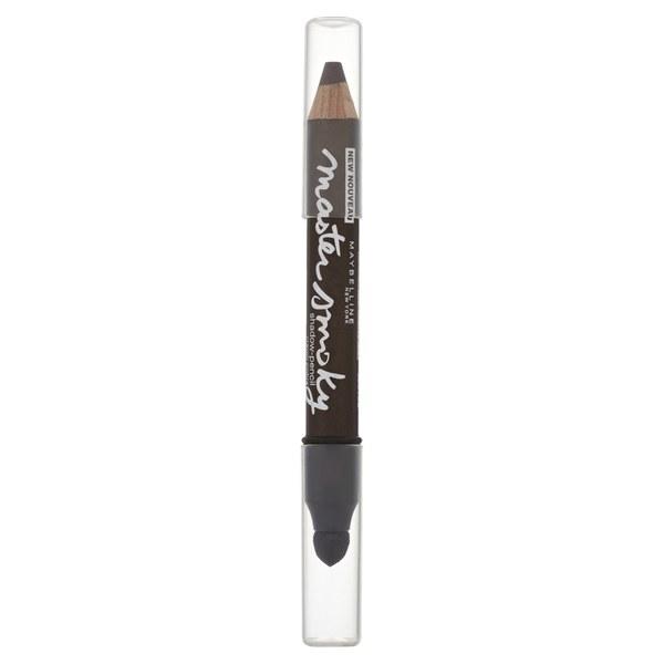 Maybelline Master Smoky Eye Pencil (Various Shades)