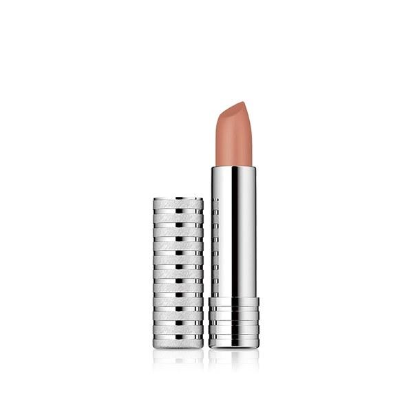 Clinique Long Last Soft Matte Lipstick 4g