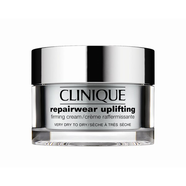 Clinique Repairwear Uplifting Firming Cream Very Dry 50ml