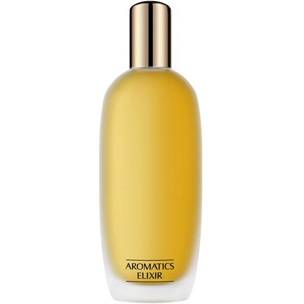 Clinique Aromatics Elixir Eau de Toilette 45ml