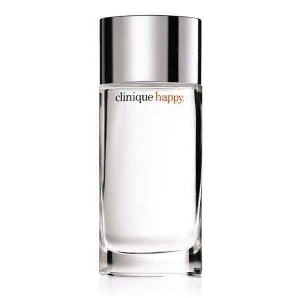 Clinique Happy Parfumspray