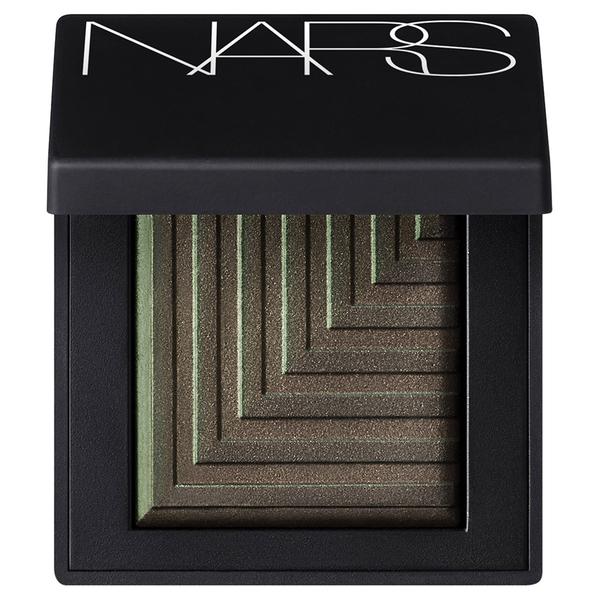 NARS Cosmetics Dual-Intensity Eyeshadow - Pasiphae
