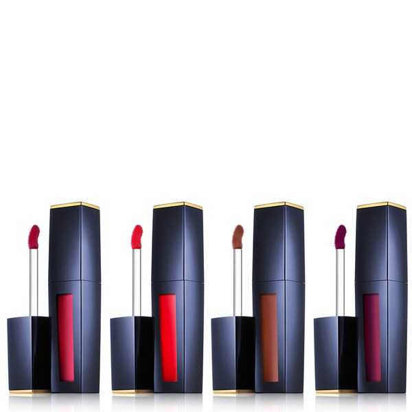 Estée Lauder Pure Color Envy Liquid Lip Potion 7ml