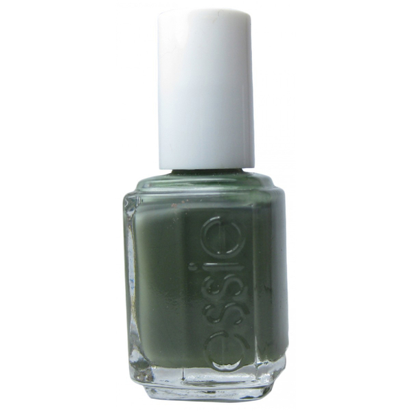 essie Professional Sew Psyched Nail Varnish (13.5Ml)